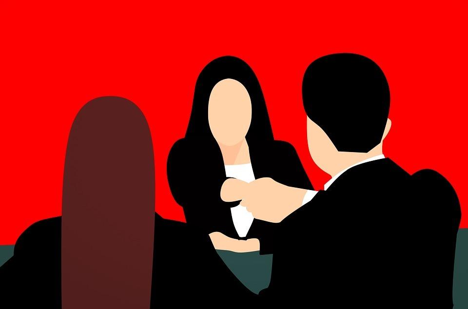 LE JOB DATING : UNE METHODE QUI FAIT TOUJOURS SES PREUVES
