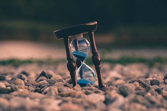#1 La conciliation des temps : levier de la QVT