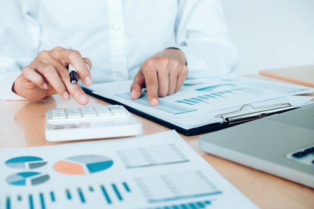 Fiche métier : directeur administratif et financier